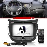 Central-Multimidia-Hb20-2012-2013-2014-2015-7-Polegadas-Touchscreen-Gps-Bluetooth-Tv-Usb-Internet