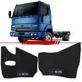 Tapete-Pvc-Caminhao-Ford-Cargo-815-Logo-Vinil-2-Lados-Dianteiro-Todos-Os-Anos
