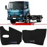 Tapete-Pvc-Caminhao-Ford-Cargo-1119-Logo-Vinil-Azul-2-Lados-Dianteiro-Todos-Os-Anos