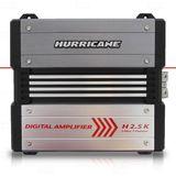Modulo-Amplificador-Digital-H2.5k-2500-Watts-Rms-1-Canal-Mono