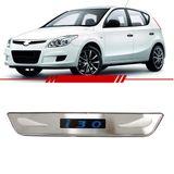Soleira-Personalizada-I30-2011-2012-Aco-Inox-Escovado-com-Led-4-Pecas