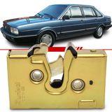 Fechadura-de-Porta-Dianteira-Santana-Quantum-1984-a-1990-Trinco-4-Portas-Lado-Esquerdo-Motorista