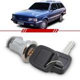 Cilindro-Miolo-do-Porta-Malas-Belina-Ii-1982-1983-1984-1985-1986-1987-com-Chaves