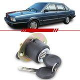 Botao-do-Porta-Malas-Santana-1985-1986-1987-1988-1989-1990-Mecanica-com-Chaves