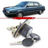 Botao-do-Porta-Malas-Santana-1985-1986-1987-1988-1989-1990-Eletrica-com-Chaves