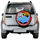 Capa-de-Estepe-Rota-66-Ecosport-Crossfox-Aircross-Spin-Activ-Aro-15-e-16-Polegadas-com-Cadeado