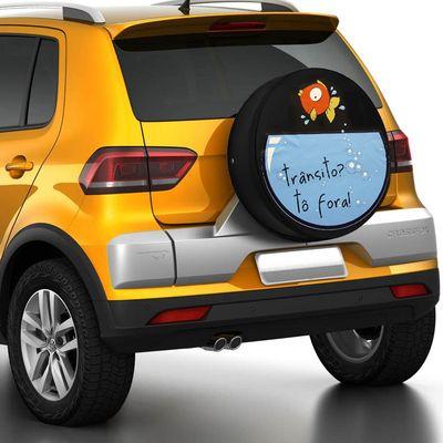 Capa-de-Estepe-Transito-To-Fora-Ecosport-Crossfox-Aircross-Spin-Activ-Aro-15-e-16-Polegadas-com-Cadeado