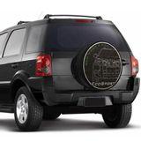 Capa-de-Estepe-Bem-Vindo-Ecosport-2003-2004-2005-2006-2007-2008-2009-2010-2011-2012-Aro-15-e-16-Polegadas-com-Cadeado
