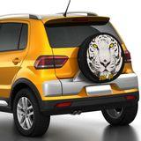 Capa-de-Estepe-Tigre-Ecosport-Crossfox-Aircross-Spin-Activ-Aro-15-e-16-Polegadas-com-Cadeado