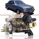 Carburador-2e-Kadett-Monza-1986-a-1991-a-Alcool-Completo