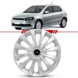 Calota-Silver-Esportiva-Aro-13-Universal-4x100-4x108