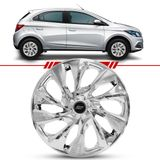 Calota-Chrome-Esportiva-Aro-14-Universal-4x100-4x108