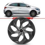 Calota-Evolution-Graphite-Silver-Esportiva-Aro-14-Universal-4x100-4x108