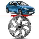 Calota-Evolution-Chrome-Esportiva-Aro-14-Universal-4x100-4x108