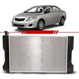 Radiador-Corolla-1.6-8v-1.8-16v-2008-2009-2010-2011-Transmissao-Automatica-e-Manual-Como-Ar-Condicionado