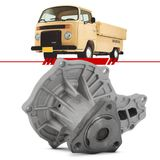 Bomba-D-Agua-sem-Polia-Kombi-1981-1982-1983-1984-1985-1986-Saveiro-Motor-a-Diesel-sem-Ar