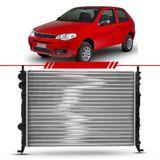 Radiador-Palio-1.0-1.3-1.4-8v-1.0-1.3-16v-2001-2002-2003-2004-2005-2006-2007-2008-2009-2010-2011-Siena-Strada-Idea