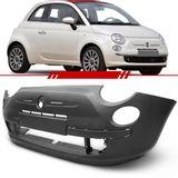 Parachoque-Dianteiro-Fiat-500-2009-2010-2011-2012-2013-2014-2015