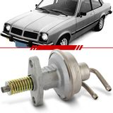 Bomba-de-Combustivel-Mecanica-Chevette-Chevy-500-Marajo