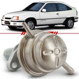 Bomba-de-Combustivel-Mecanica-Ipanema-Kadett-Monza