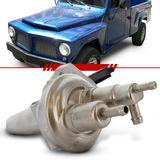Bomba-de-Combustivel-Mecanica-Maverick-Rural-F75-F100