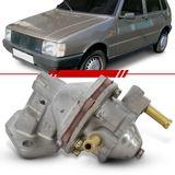 Bomba-de-Combustivel-Mecanica-Uno-1.5-Sevel-1989-1990-1991-1992-1993-1994-Elba-Premio