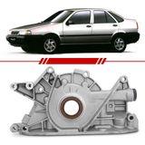 Bomba-de-Oleo-Tempra-2.0-8v-Ie-1991-1992-1993-1994-1995-1996-1997-1998-1999-2-e-4-Portas-Turbo