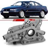 Bomba-de-Oleo-Vectra-Calibra-2.0-16v-1994-1995-1996