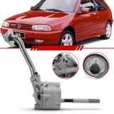 Bomba-de-Oleo-Gol-2.0-16v-1996-1997-1998-1999-2000-2001-2002-2003-2004-2005-2006-Passat-Variant-1.8-20v-Turbo