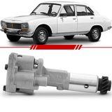 Bomba-de-Oleo-Peugeot-504-1968-1969-1970-1971-1972-1973-1974-1975-1976-1977-1978-1979-1980-1981-1982-1983-1984-1985-1986-1987