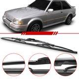 Palheta-Standard-Traseira-Escort-Xr3-1984-a-1996-Hobby-Zetec-Hatch-Sedan-Modelo-Rodo-Flexivel-20-Polegadas
