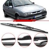 Palheta-Standard-Traseira-Renault-R19-1989-a-1997-Megane-Hatch-Modelo-Rodo-Flexivel-20-Polegadas