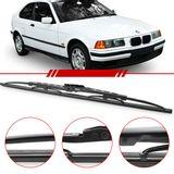Palheta-Standard-Traseira-Bmw-Serie-3-Compact-1994-a-1998-Modelo-Rodo-Flexivel-18-Polegadas