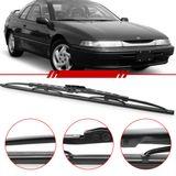 Palheta-Standard-Traseira-Subaru-Svx-1991-1992-1993-1994-1995-1996-1997-Limpador-de-Parabrisa-Modelo-Rodo-Flexivel-18-Polegadas