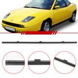 Refil-Lamina-Borracha-Palheta-Coupe-1995-1996-1997-1998-1999-2000-Limpador-de-Parabrisa-Modelo-Rodo-20-Polegadas