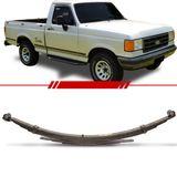 Feixe-de-Mola-Traseiro-8-Laminas-Modelo-Parabolico-Ford-F1000-1986-1987-1988-1989-1990-1991-1992-1993-1994-1995-1996-1997-1998