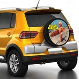 Capa-de-Estepe-Baby-Surf-Ecosport-Crossfox-Air-Cross-Spin-15-e-16-Polegadas-com-Cadeado