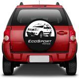 Capa-de-Estepe-Silver-Eco-Ecosport-2003-2004-2005-20006-2007-2008-2009-2010-2011-2012-15-e-16-Polegadas-com-Cadeado