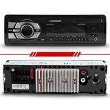 Mp3-Player-Automotivo-Sp2310bt-com-Radio-Am-fm-Conexao-Usb-Bluetooth-Leitor-de-Cartao-Sd-Entrada-Auxiliar--audio-P2-