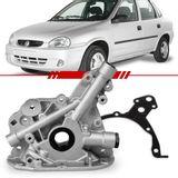 Bomba-de-Oleo-Corsa-Sedan-Classic-1.0-Vhce-Flexpower-2007-2008-2009-2010