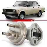 Bomba-de-Combustivel-Mecanica-Lada-Laika-Niva-Samara-1990-1991-1992-1993-Original-Brosol