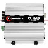 Modulo-Amplificador-Digital-Taramps-Tl-900-2-Ohms-300-Watts-Rms-1-Canal-Mono-Entrada-Rca-Classe-D