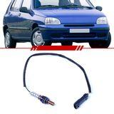 Sonda-Lambda-Finger-3-Fios-Pre-Catalisador-Clio-1996-1997-1998-Kangoo-Sensor-de-Oxigenio
