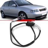 Sonda-Lambda-Finger-4-Fios-Pre-Catalisdor-Audi-A3-1999-2000-2001-2002-2004-2005-2006-Sensor-de-Oxigenio