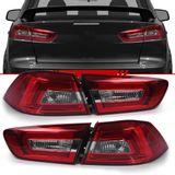 Kit-Lanterna-Traseira-Led-Mitsubishi-Lancer-2009-2010-2011-2012-Bicolor-4-Pecas