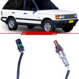 Sonda-Lambda-Finger-4-Fios-Pre-Catalisador-Range-Rover-Iii-2002-2003-2004-2005-Sensor-de-Oxigenio