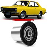 Cubo-Para-Volante-Corcel-1968-1969-1970-1971-1972-1973-1974-1975-Belina-Maverick-com-Capa-de-Aluminio