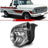 Turbina-F1000-F4000-Motor-Mwm-D2294-Mwm-2254-Mwm-2264-Turbo