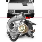 Turbina-Daily-35.10-49.10-Motor-8140.43.3700-Euro-Ii-Turbo