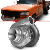 Turbina-F4000-Motor-Cummins-4bt-Turbo
